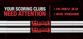 KBS-Ad-HiRev-2017Q2.jpg