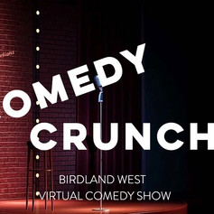 Comedy Crunch thumbnail_image.jpg