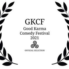 Good Karma Festival-Laurels.jpeg