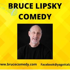 BRUCE LIPSKY COMEDY 10.jpg