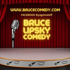 Copy of Bruce Comedy 3.jpg