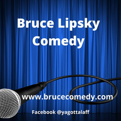 Bruce Comedy 7.jpg