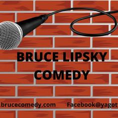 BRUCE LIPSKY COMEDY 9 (1).jpg