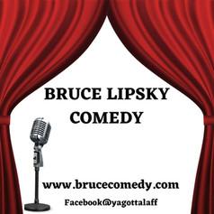 Bruce 6.jpg