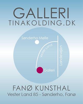Annonce Tina Kolding 60x75 (1).jpg