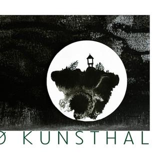 Fanø Kunsthal