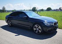 BMW%20outside_edited.jpg