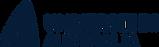 ua-logo-navy.png