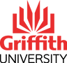 Griffith_University_logo.png