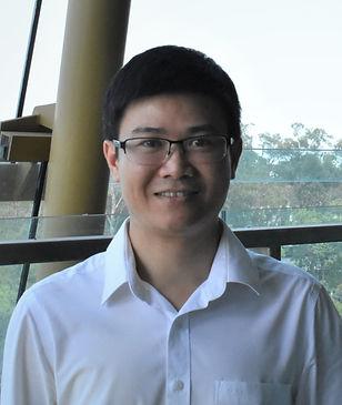 Hoang%20Phuong%20Phan_1_edited.jpg