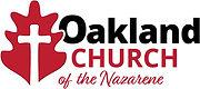Oakland-Nazarene-Logo.jpg