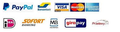 Logos betalingssystemen.JPG