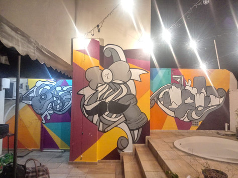 grafiti colorido.jpg