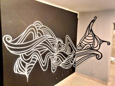 Graffiti em banheiro.jpg