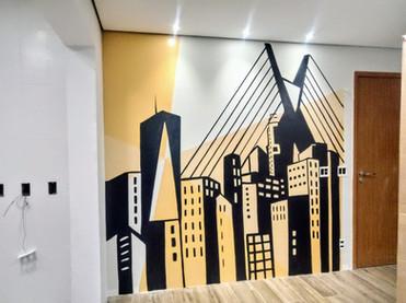 Graffiti em sala.jpg