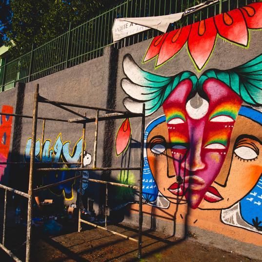 Graffiti_Queens_Festival_06Jul19_SP.Cinz
