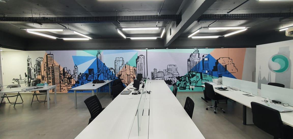 grafiti_em_escritório