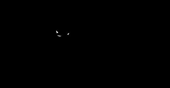 Logo finalizado Azeme.png