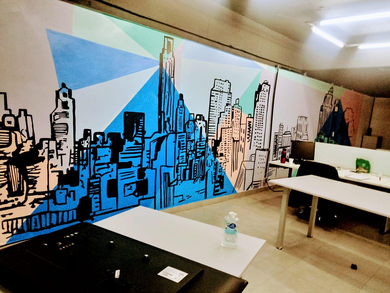 grafiti_em_escritório_street_art_cidade