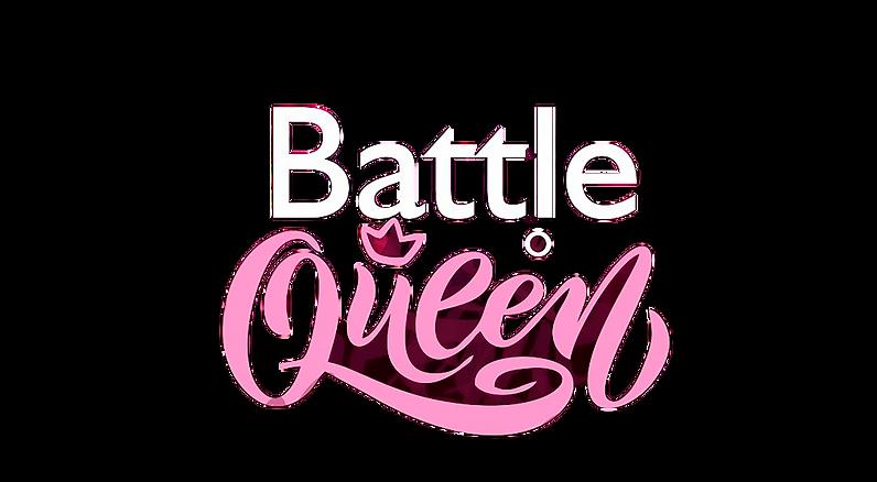 logo batalha da queens png.png