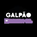 GALPÃO_cultura.png