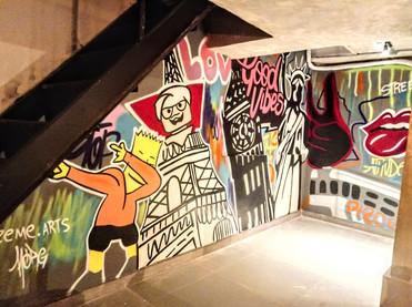 street art grafiti em sala.jpg
