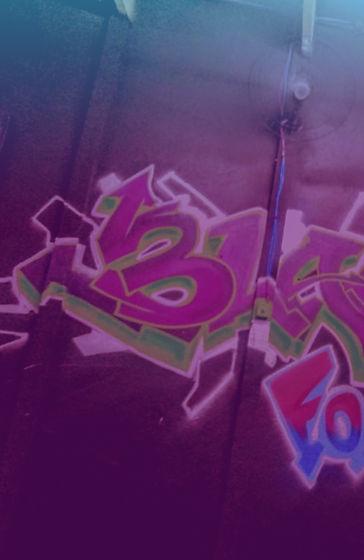 street art .jpg