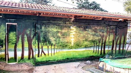 grafiti de paisagem.jpg