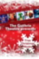 free christmas movie wix.jpg