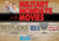 military movies monday.jpeg