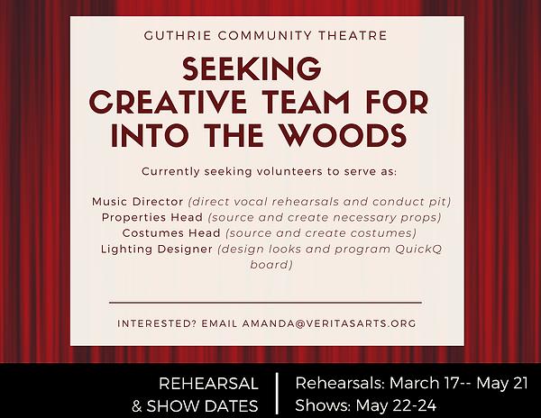 Copy of Seeking Creative Team (1).png