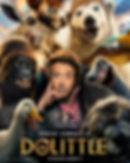 Dr. Dolittle poster.jpeg