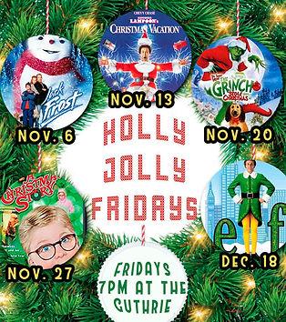 holly jolly fridays 2_b.jpg