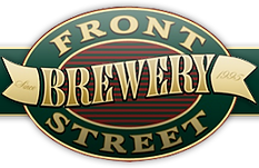 front street logo.png