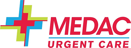 Sponsor Logo- Medac.png
