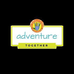 Adventure Together - no border.png