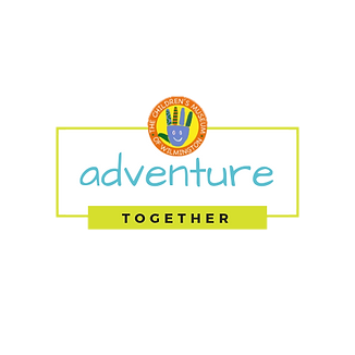 Adventure Together - no border.png