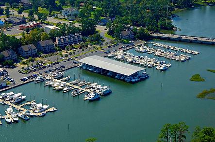 Bradley Creek Yacht Club.jpg