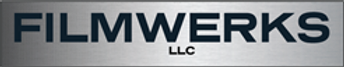 NEW FW LOGO.png
