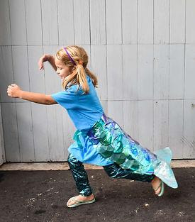 No-Sew-Mermaid-Costume-32_edited.jpg