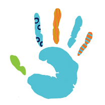 CMOW Hand Only PNG Transparent_edited.pn