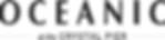 OCN_WIL_Logo_tag_blk.png