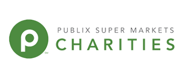 sponsor-publix-super-markets-charities.p