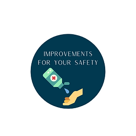 Improvements for your safety.png
