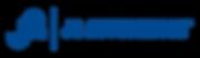 JR Automation Logo - RGB-300dpi.png