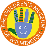 children-museum-logo_23ffd33b-5056-a348-