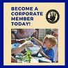Social Media - Corporate Sponsor.png