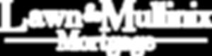 lm-logo-full-white.png