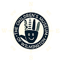 YV 2021 Logo White Compass.png