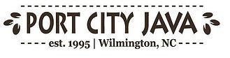 Port-City-Logo.jpg